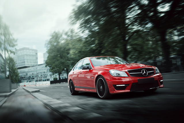 Interesting Facts About Mercedes That You Would Like To Know