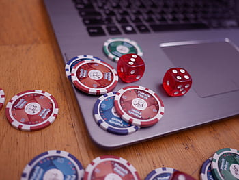 Things You Need To Consider While Choosing Online Casinos