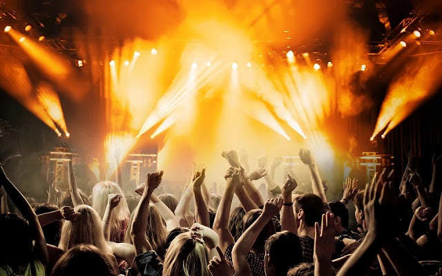 Top 7 Tips For Successful Event Management