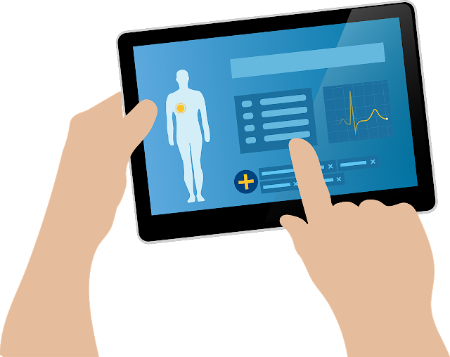 Health And Technology: Trends You Need To Know
