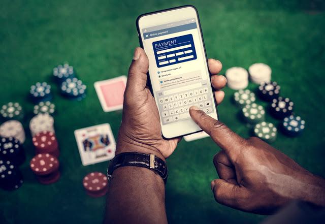 What Makes Australian Sports Betting Service Websites Super Impressive?