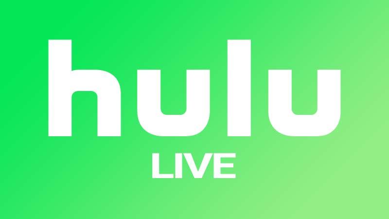 how much hulu live