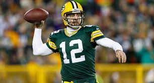 Green Bay Packers News