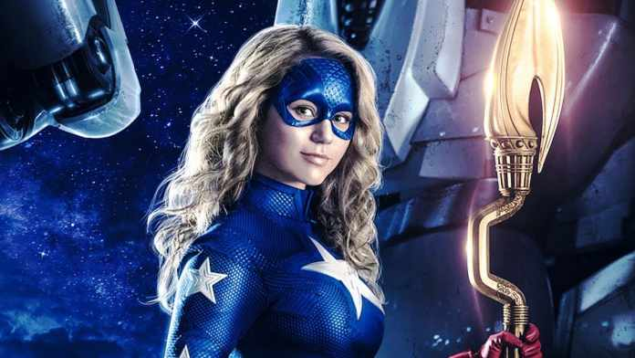 watch stargirl