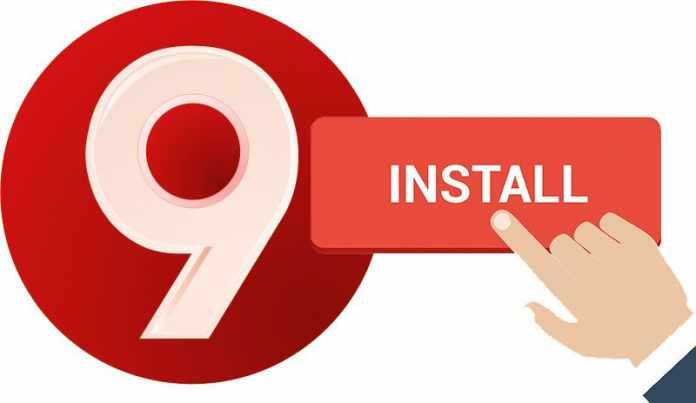 9apps download 2020 APK