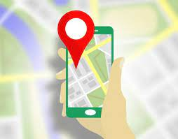 Type in phone number and find location free