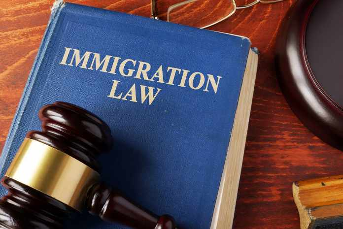 Immigration Lawyer is Genuine